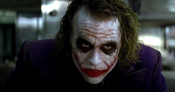 10-insane-facts-you-probably-didn-t-know-about-heath-ledger-s-joker.jpg