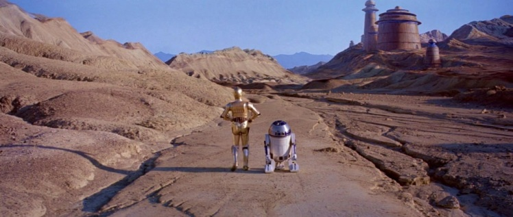 Star-Wars-C-3PO-and-R2-D2.jpg