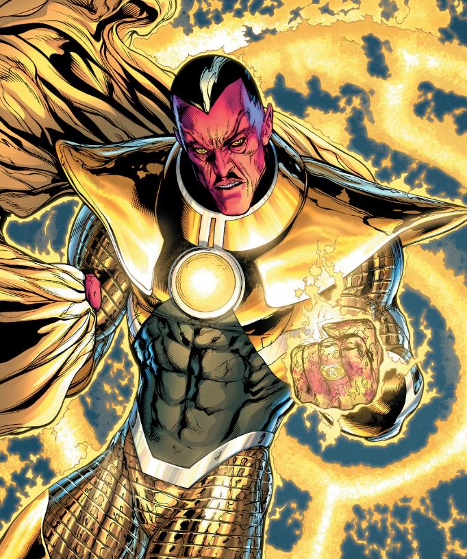 Parallax_Sinestro_Rebirth.png